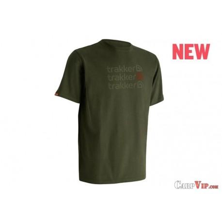 Aztec T-Shirt - Medium