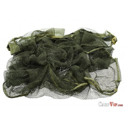 "42"" Landing Net - Spare Olive Mesh"
