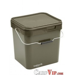 17lt Olive Container