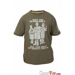Trent Tee Shirt