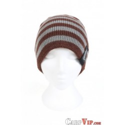 Beanie Hat Striped