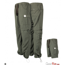 Pantalon Lite Combats (Regular)