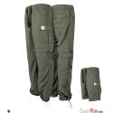 Pantalon Lite Combats (Regular)