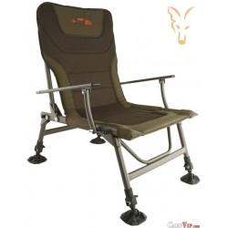Duralite Chair