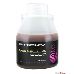 Manilla Glug - 200ml