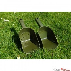 Bait Spoon Green XL