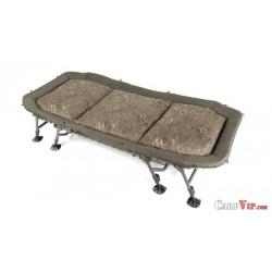 Indulgence Air Bed 4 Wide boy + Sleep System Conversion Bag + Air Shroud SS3/SS4 Wide Boy