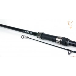EOS® RODS 12ft 3lb 2pc