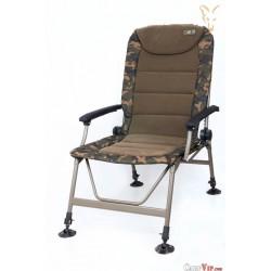 R3 Camo Chair