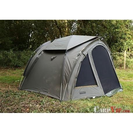 Easy Dome1 Man Maxi