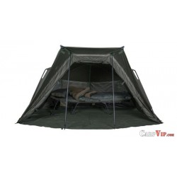 Titan T2 Heavy Duty Groundsheet