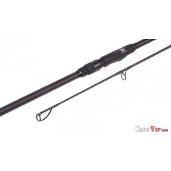 Nash Pursuit 12 ft 4.5 lb Spod/Marker