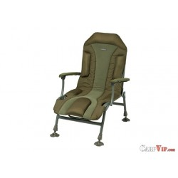 Levelite Long-Back chair