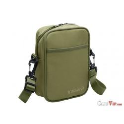 NXG Essentials Bag