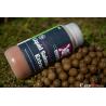 Liquid Salmon Extract 500 ml