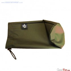 "Sac pour Smock ou Bib and Brice Team Vass 175 ""khaki Edition"""