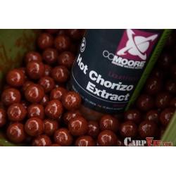 Liquid Chorizo Extract 500 ml