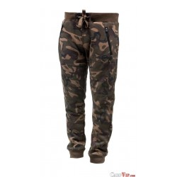 Fox Chunk Camo Joggers Limited