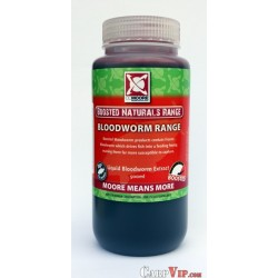 Liquid Bloodworm Extract