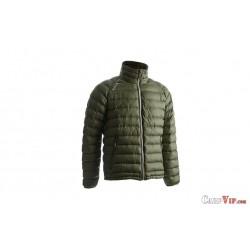 Base Xp Jacket