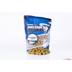 Instant Action Candy Nut Crush 1 kg