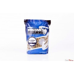 Instant Action Candy Nut Crush 2.5 kg