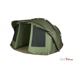 Superdome Bivvy Inner Capsule (Twin)