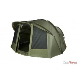 Superdome Bivvy Inner Capsule (Single)