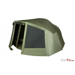 Superdome Bivvy Wrap
