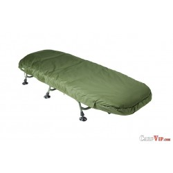Duotexx Sleeping Bag