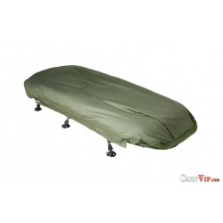 Ultradozer Sleeping Bag