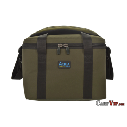 Black series Deluxe Coolbag