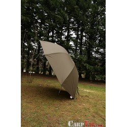 "Fox 60"" - 240cm Brolly"