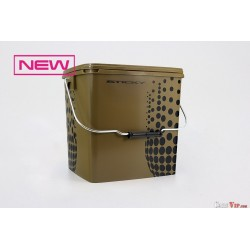 Sticky Baits Bucket 13 ltrs