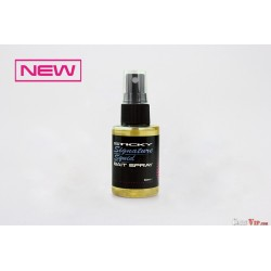 Signature Squid Spray 50 ml