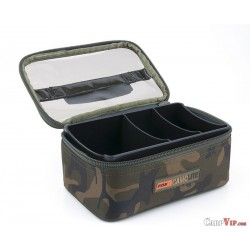 Camolite™ Rigid Lead And Bits Bag