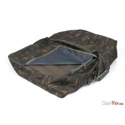 Camolite™ Chair Bag