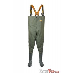 Fox Chest Waders