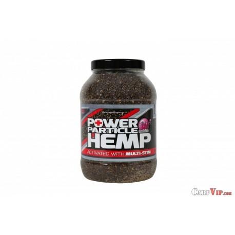 Hemp With Added Multi-stim 3 kg
