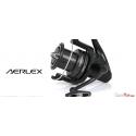 Aerlex 10000 XTB Spod