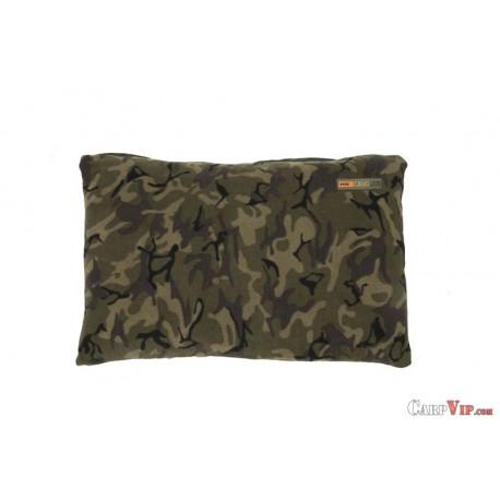Camolite™ Pillows