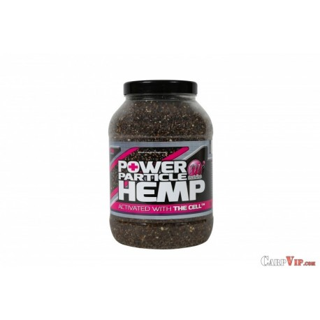 Hemp With Added Cell 3 kg