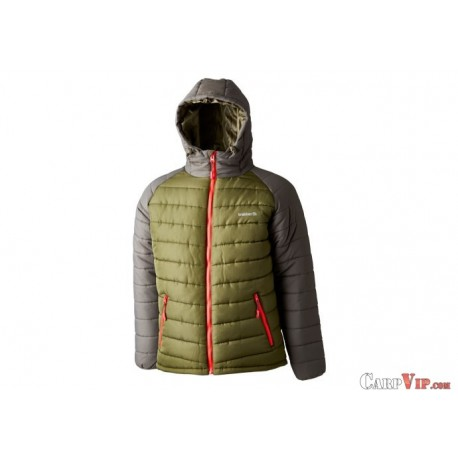 HexaThermic Jacket