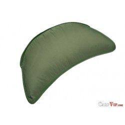 Oval Pillow