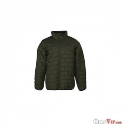 Ewan Insulator Jacket