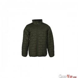 Ewan Insulator Jacket