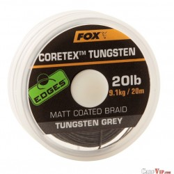 Edges Coretex Tungsten