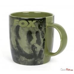 Ceramic Scales Mug