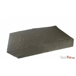 Titan Hide HD Groundsheet