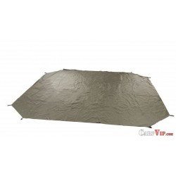 Bank Life Gazebo Heavy Duty Groundsheet